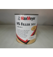 MaxMeyer HS Filler 3011 5:1