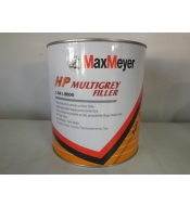 MaxMeyer HP Multigrey Filler 8800