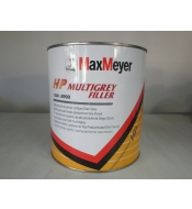 MaxMeyer HP Multigrey Filler 8900
