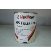 MaxMeyer MS Filler 4206