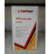 MaxMeyer HP Clear UHS 0950 Βερνίκι