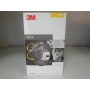 3M 9914 Speciality Disposable Valved Respirator