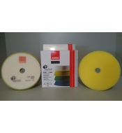 Rupes Polishing Pad Fine (Yellow)