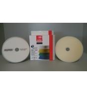 Rupes Polishing Pad (White)