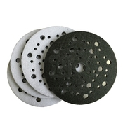 Rupes 981.460 Interface Multi-hole Cushion Pad 150mm/4mm