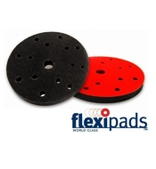 Flexipads 32722 Interface Cushion Pad 150mm/12mm