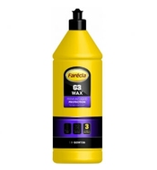 Farecla G3 Wax Premium Liquid Protection Κερί 500ml