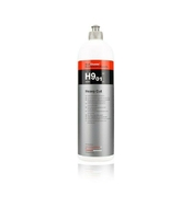 KochChemie H9.01 Heavy Cut Compound (1L)