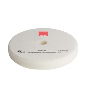 Rupes Polishing Pad 9.BR150S White Ultra Fine 130/135mm